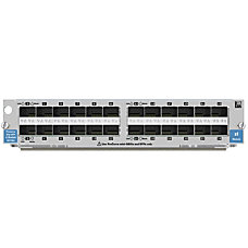 HP ProCurve Switch 5400zl 24 port