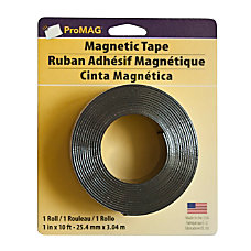 ProMAG Heavy Duty Magnetic Tape 1