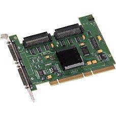 LSI Logic LSI22320 R Dual Channel