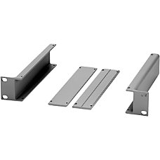 RTS MCP 1 Rack Mount for