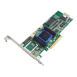Microsemi Adaptec 6405 4 port SAS