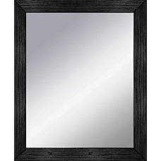 PTM Images Framed Mirror Amazing Wall