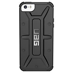 Urban Armor Gear Composite Case With