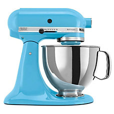 KitchenAid Artisan KSM150PSCL Stand Mixer