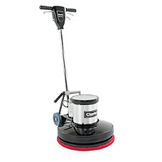 Clarke CFP Pro 20DS Floor Machine