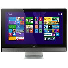 Acer Aspire Z3 615 All In
