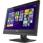 Acer Veriton Z4810G All in One