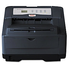 Oki Data B4600 LED Printer Monochrome