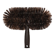 Unger StarDuster WallBrush Duster 3 12