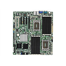 Tyan S8230WGM4NR Server Motherboard AMD SR5690
