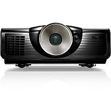 BenQ SH940 DLP Projector 1080p HDTV