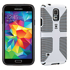 Speck CandyShell Case For Samsung Galaxy
