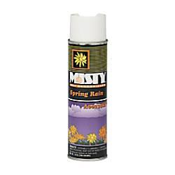 AmrepMisty Handheld Air Sanitizer and Deodorizer
