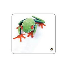Allsop Tree Frog Mouse Pad