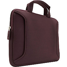 Case Logic LNEO 10 Carrying Case