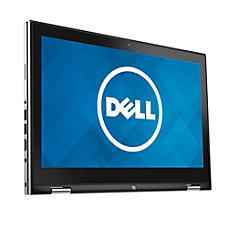 Dell Inspiron 7347 2 in 1