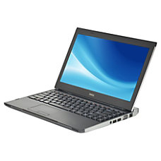 Dell Latitude 3330 Refurbished Ultrabook Laptop