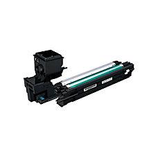 Konica Minolta A0WG02F Toner Cartridge Black