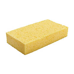Impact Products Large Cellulose Sponges 17