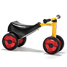 Winther Safety Scooter 11 H x