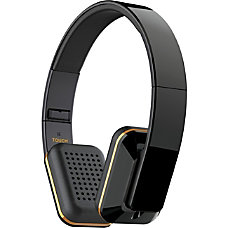 MEE audio Air Fi Touch Wireless