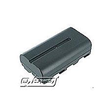 Battery Biz Lithium Ion Camcorder Battery