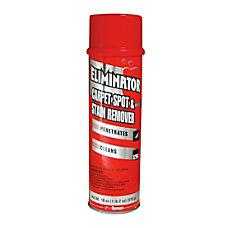 Dymon Eliminator Carpet Spot And Stain