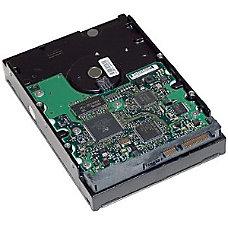HP 2 TB Internal Hard Drive