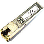 ClearLinks GLC T CL 1000BT Copper