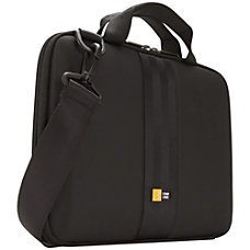 Case Logic QTA 110 Carrying Case