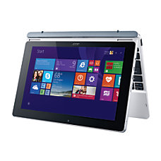 Acer Aspire Switch 10 2 in