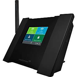 Amped Wireless TAP R3 IEEE 80211ac