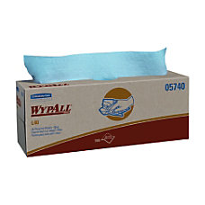 WYPALL L40 Wipers POP UP Box