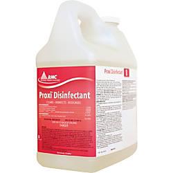 RMC Proxi Disinfectant Concentrate Liquid 050