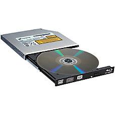 LG Internal Blu ray Writer