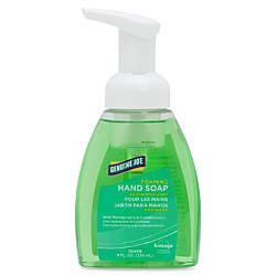 Genuine Joe Foaming Hand Soap 8