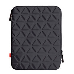iLuv iCC2011 Carrying Case Sleeve for