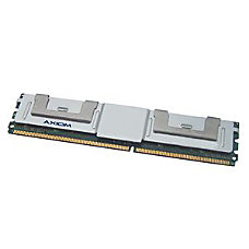 Axiom 4GB DDR2 SDRAM Memory Module