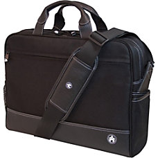 SUMO Professional Briefcase