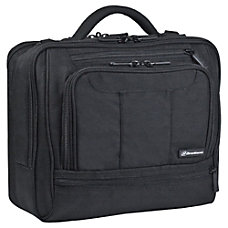 Brenthaven 2150 Carrying Case for 14