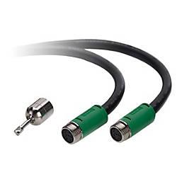 Belkin AV360 Analog Extension Video Cable