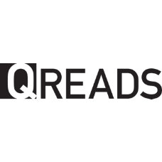 Saddleback Educational Publishing Quickreads Sample Set