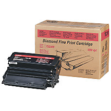 Lexmark 1382100 Toner Cartridge