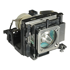 Canon LV LP35 Replacement Lamp