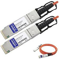 AddOn Mellanox MFS4R12CB 010 Compatible TAA