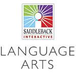Saddleback Educational Publishing IWB Capitalization Punctuation