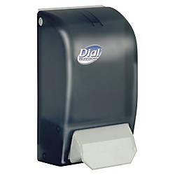 Dial Professional DialProfessional Foam Hand Soap