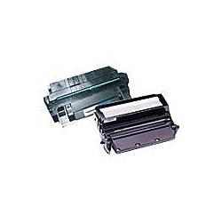 Panasonic Original Toner Cartridge
