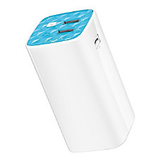 TP LINK TL PB10400 10400mAh Power