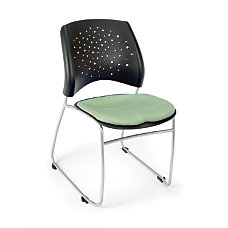 OFM Stars And Moon Stack Chairs